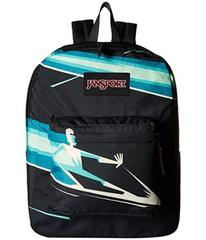 JanSport Incredibles High Stakes