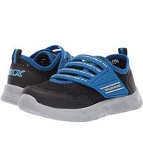 SKECHERS KIDS Comfy Flex (Toddler\u002FLittle Kid)
