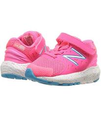 New Balance KVURGv2I (Infant/Toddler)