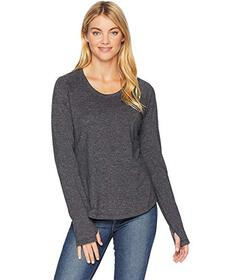 Columbia Pilsner Peak™ Knit Long Sleeve Shir