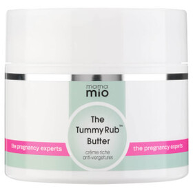 Mama Mio The Tummy Rub Butter Supersize 240g (Wort