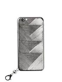 La Mela Michelangelo iPhone 6 & 6S Case WHITE GOLD
