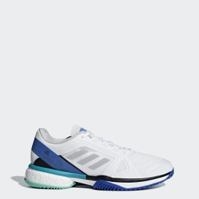 Adidas adidas by Stella McCartney Barricade Boost