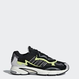Adidas Temper Run Shoes