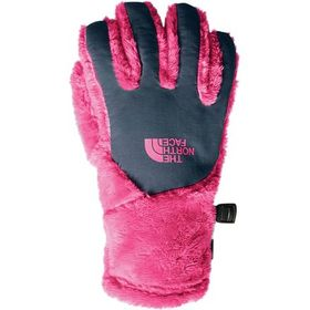 The North Face Osito Etip Glove - Kids'