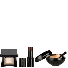 Illamasqua Define and Shimmer Kit (Worth $122)