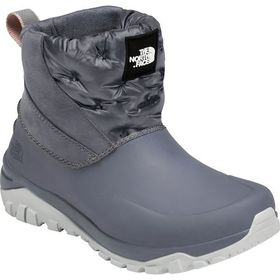 The North Face Yukiona Ankle Winter Boot - Women's