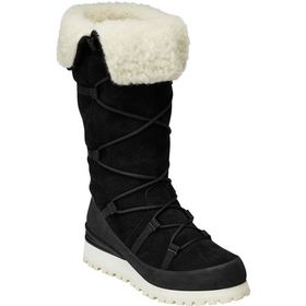 The North Face Cryos Tall Wedge WP Winter Boot - W
