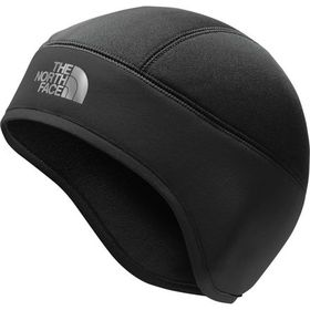 The North Face WindWall Beanie - Women's