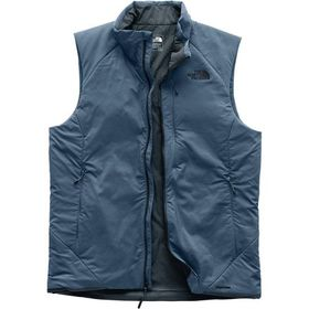The North Face Ventrix Insulated Vest - Men's