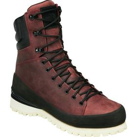The North Face Cryos WP Boot - Men's