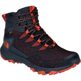 The North Face Ultra Fastpack III Mid GTX Woven Hi