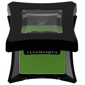 Illamasqua Powder Eye Shadow - Fledgling 2g