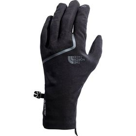 The North Face CloseFit Gore Soft Shell Glove - Me