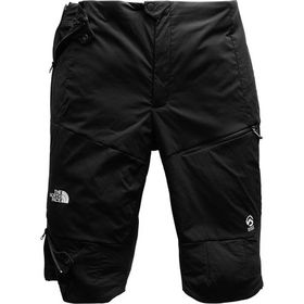 The North Face Summit L3 Proprius Ventrix Knicker