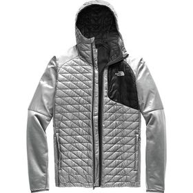The North Face Kilowatt Thermoball Insulated Jacke