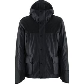 The North Face Cryos Insulated Mountain GTX Jacket
