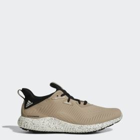 Adidas Alphabounce 1 Shoes