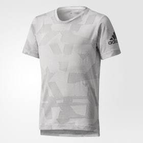 Adidas Engineered Training Tee