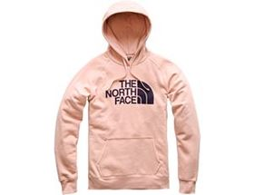 The North Face® Women's Jumbo Half Dome Pullover H