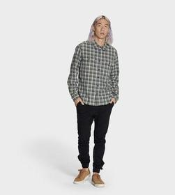 UGG Anders Flannel Shirt