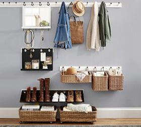 Pottery Barn Build Your Own - Gabrielle System Com