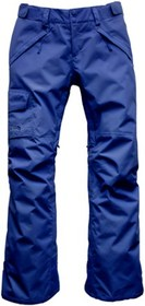 The North FaceFreedom Insulated Snow Pants - Women