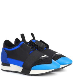 Balenciaga Race Runner sneakers