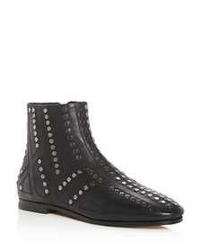 Bally - Women's Pyria Studded Booties