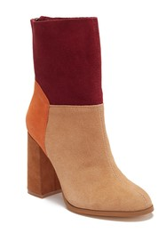 Chinese Laundry Classic Suede Boot
