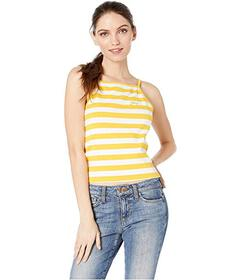 Juicy Couture Sunlit Awning Stripe
