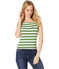 Juicy Couture Pine Awning Stripe