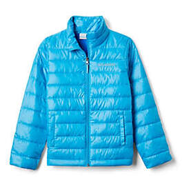 Columbia Kids' Airspace™ Down Jacket