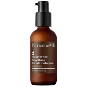 Perricone MD Neuropeptide Smoothing Facial Conform