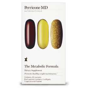 Perricone MD The Metabolic Formula (10 day)