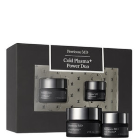Perricone MD Cold Plasma Plus Power Duo (Worth $12