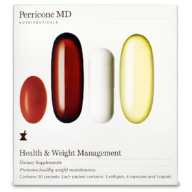 Perricone MD Health and Weight Management Dietary