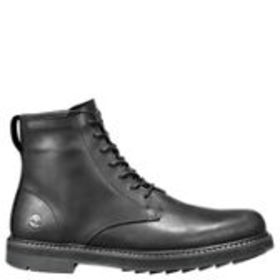 Timberland Men's Squall Canyon Waterproof Boots