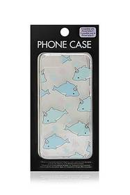 Forever21 Narwhal Case for iPhone 6/6s/7/8