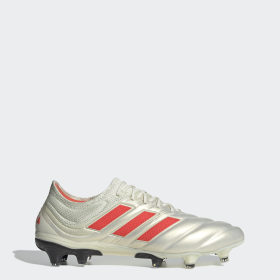 Adidas Copa 19.1 Firm Ground Cleats