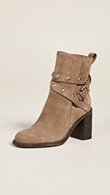 See by Chloe Janis High Heel Boots
