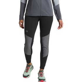 The North Face Impendor Warm Hybrid Tight - Women'