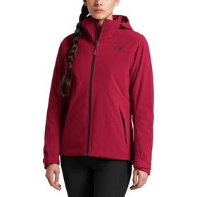 The North Face Apex Flex GTX Thermal Jacket - Wome
