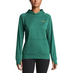 The North Face Fave Lite LFC Pullover - Women's
