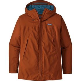 Patagonia Departer Jacket - Men's