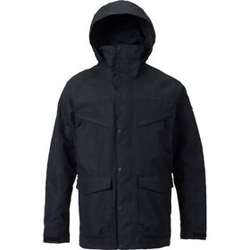 Burton Breach Shell Jacket - Men's