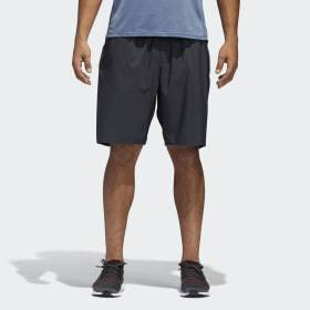 Adidas Supernova Pure Shorts