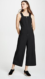 Club Monaco Weslea Jumpsuit