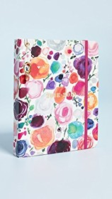 Kate Spade New York Floral Large August to August