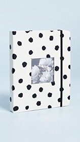 Kate Spade New York Spotty Large August to August